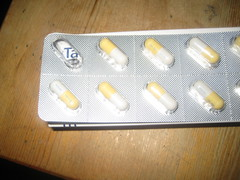 Tamiflu for Me