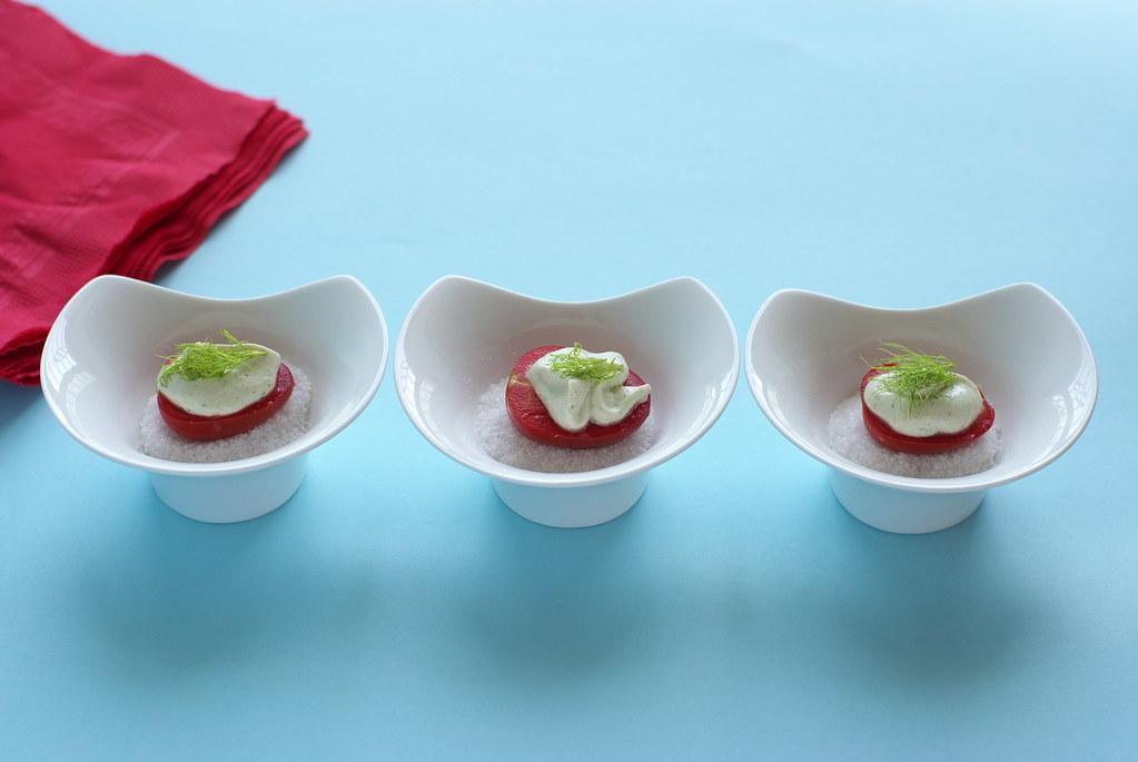 pomodorini robiola 2