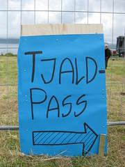 IMG_0007 (Jan Egil Kristiansen) Tags: arrow faroeislands rockfestival rightarrow kirkjubur vimrin upcoming:event=2988581 tjall tjalddpass lastfm:event=944773