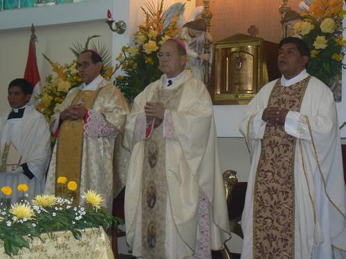 Ordenacion Diaconal 101