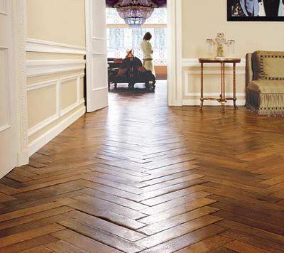 chevron-wood-floor-705432