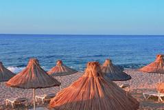 Aldemar Royal Mare hotel in Crete, Greece (Aldemar Hotels Greece) Tags: beach hotel greece hotels spa luxury 5star spas aldemar royalmare