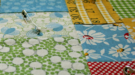 placemat swap sneak peek