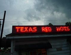 texas red hots