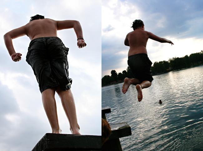 20090808 jump01