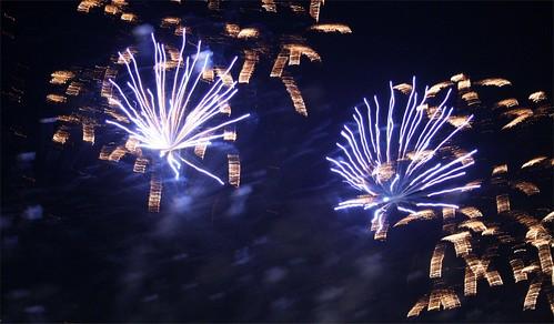 2009 1er août - fêtes de Genève (5)