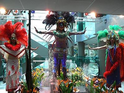danses aztèques.jpg