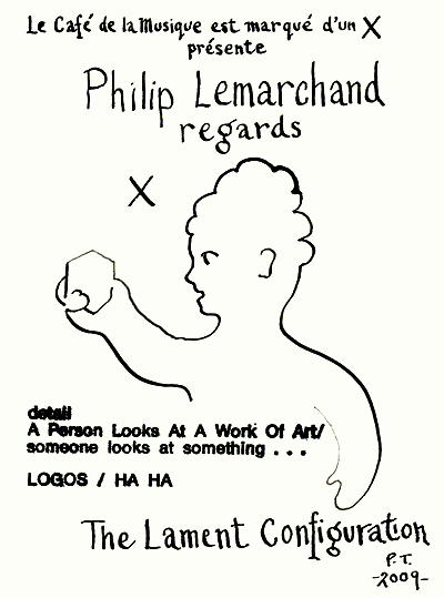 2009.08.16_Philip Lemarchand regards_400w