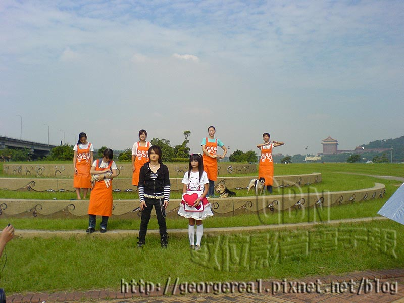 GBN-20090823-002
