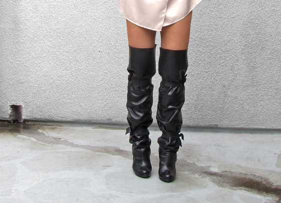 Ties-thigh-high-over-the-knee-tall-leather-boots-spats