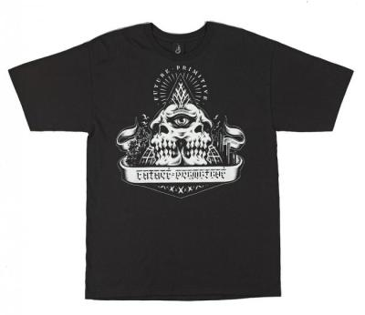usugrow shirt 400x346