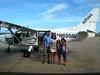 AirVentures_Kauai_090816_08 (vizitinc) Tags: hawaii coast kauai napali airventures