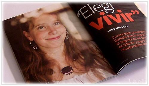 descargar libro elegi vivir daniela garcia pdf