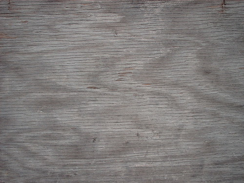 DM Wood Texture #2