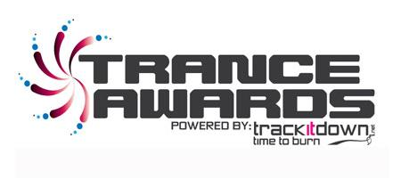 Track It Down Trance Awards
