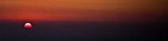 Buona notte (Sonny ^_^) Tags: sex canon faro tramonto mare vespa simone alba tokina agosto nave viagra napoli sonny sole poseidon ischia forio rosso peperoncini 2009 vacanza facebook isola terme mercantile walle fotografando golfodinapoli afrodisiaco scoglio massaggio 40d casamicciola monteepomeo golfodiischia