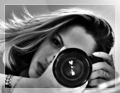 ♫ღ ♫ Thank you all for 12.000 visits on my flickr♫ღ ♫ (♫ Photography Janaina Oshiro ♫) Tags: bw japan digital pb hdr abigfave platinumphoto nikond90 topcso janainaoshiro 12000visits