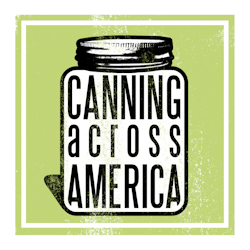 canning+across+america+logo