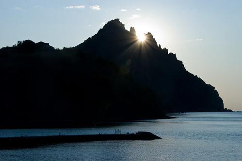Рассвет новых курортов Крыма: отдых в Крыму будут продавать уже с декабря