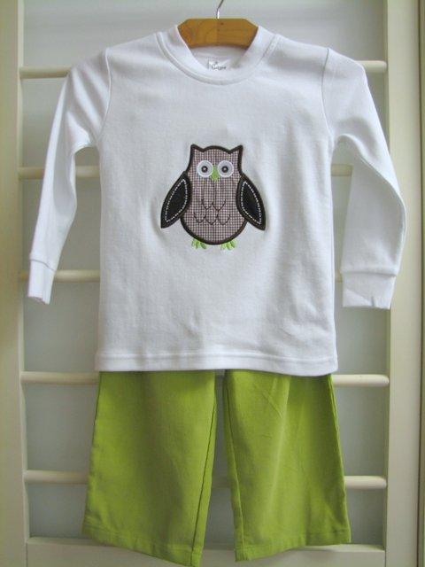 b.h.owl boy1