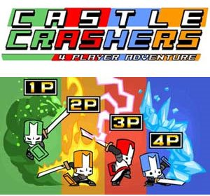 castlecrasherstitle