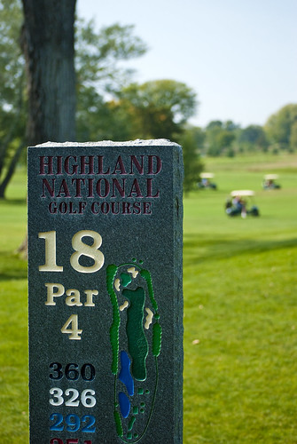 highlandcourse18