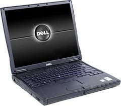 Dell C640