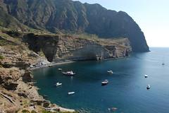 Salina, Pollara (frulein t.) Tags: italien italy italia sicily sicilia aeolianislands sizilien isoleeolie olischeinseln