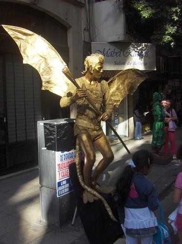 september2009 351
