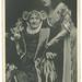 Evelyn Millard & Mary Rorke Beagles 756 Z