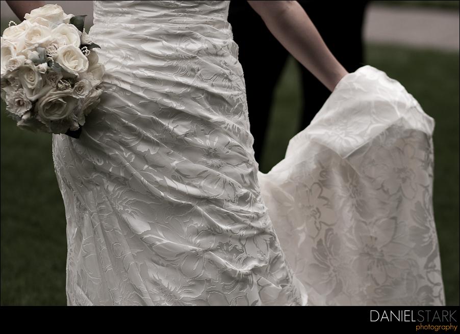 portland oregon wedding photography-3
