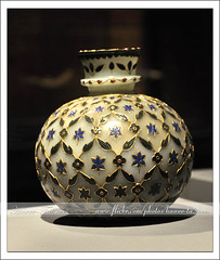 From Qatar Islamic Museum # 14,     -  ({ahradwani.com} Hawee Ta3kees- ) Tags: light art museum collection ali hassan 2009 islamic doha qatar  d90    strobist  18105mm museumofislamicart nikond90    qatarislamicmuseum   nikond90club nikon18105mm hawee 18105mmlens  qatarartmuseum  haweeta3kees   ta3kees ahradwanicom ahradwani
