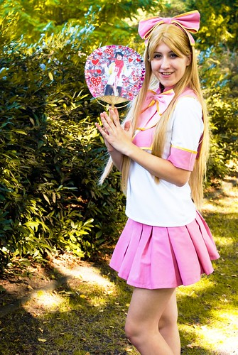 Ouran cosplay.! 3977490453_56362aefca