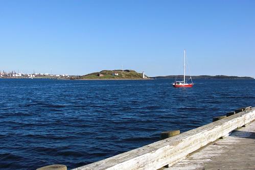 Halifax Oct 2-5-17