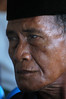 Indonesian profile (Bertrand Linet) Tags: portrait man face indonesia indonesian bertrandlinet
