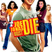Joe Jonas (John Tucker) Must Die.