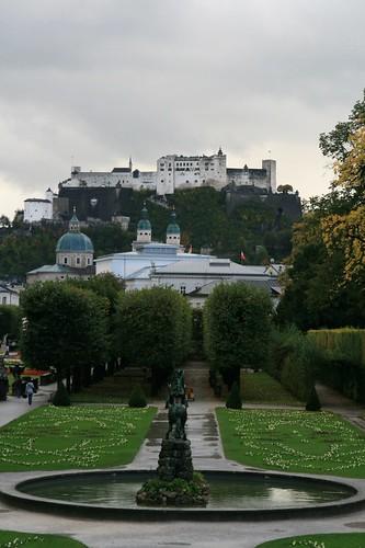 2009-10-11 Salzburg 206