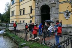 2009-10-11 Salzburg 149