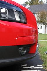 DPP_5Dmk2_0000714 (rsgdodge) Tags: autumn red fall car canon volvo t5 2009 c30 volvoc30 5dmkii canoneos5dmkii 5dmk2 c30t5 canoneos5dmk2