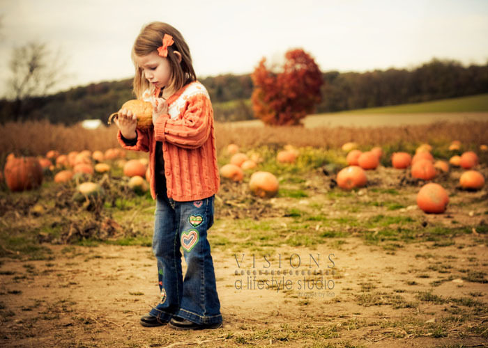 Pumpkin Patch (5 of 45)-Edit wm