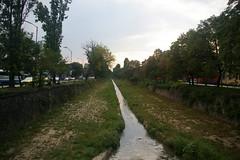 Lion's Bridge Sofia , Bulgaria (Alan Hilditch) Tags: la europe sofia bulgaria balkans bulgarie republika bulgarije bulgarien oblast serdica   sofiyagrad  blgariya  sredets