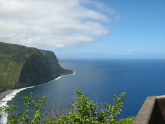 IMG_0789 (pile_of_ashez) Tags: valley waipio