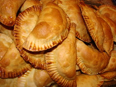 empanadas (EatingVideo) Tags: empanadas internationalfood empanadillas thebestofmimamorsgroups beefempanadas