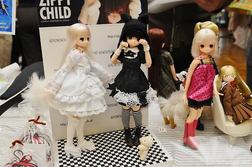 DollShow26-DSC_9103