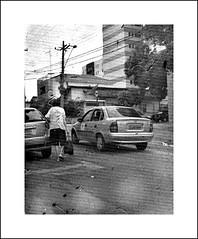AgatHFCenturia04a (Paulo JS Ferraz) Tags: brazil bw film branco brasil analog pb preto bn sp são josé picnik campos brésil agat centuria processc41 cafenolc copyrightpauloferraz pjsf paulojsferraz