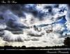 My Ray Of Hope / แสงแห่งความหวัง (AmpamukA) Tags: light sky cloud sun hope ray blach my of สวน ท้องฟ้า เมฆ อาทิตย์ ความหวัง แสง ampamuka หลวง แห่ง รต peregrino27newvision
