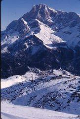 Scan10152 (lucky37it) Tags: e alpi dolomiti cervino