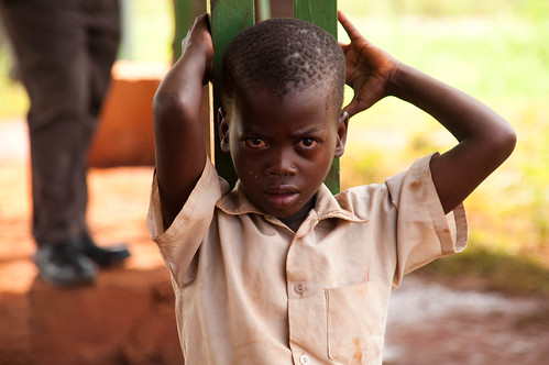 Africa November 2009-371
