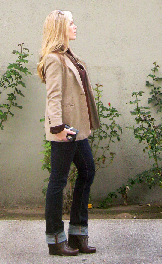 jeans-blazer-lace-up-wedges-3
