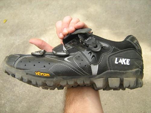 Lake MX-190